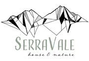 SerraVale - House & Nature